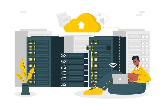 hosting e dominio